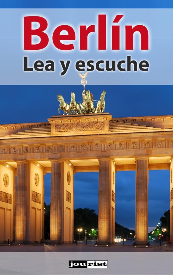 Berlín. Lea y escuche