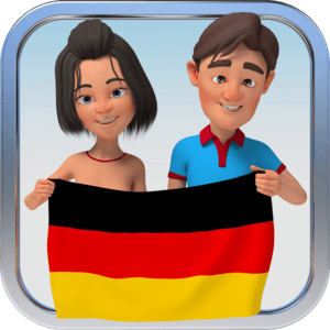 Aprende alemán ya